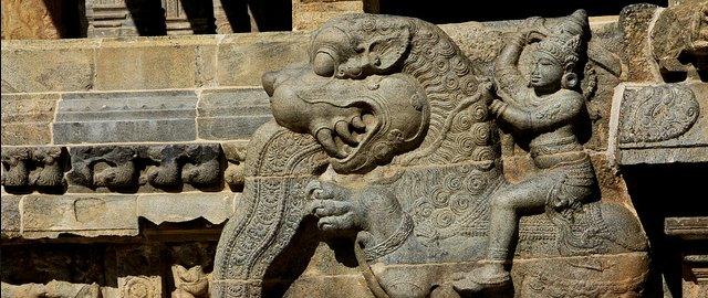 kumbakonam temples