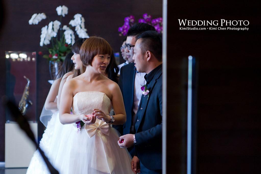 2012.10.27 Wedding-123