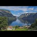 _aurlandsfjord