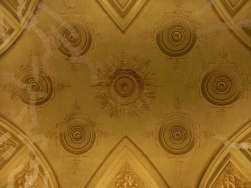 DSCN4258 _ Castello Estense, Ferrara, 17 October