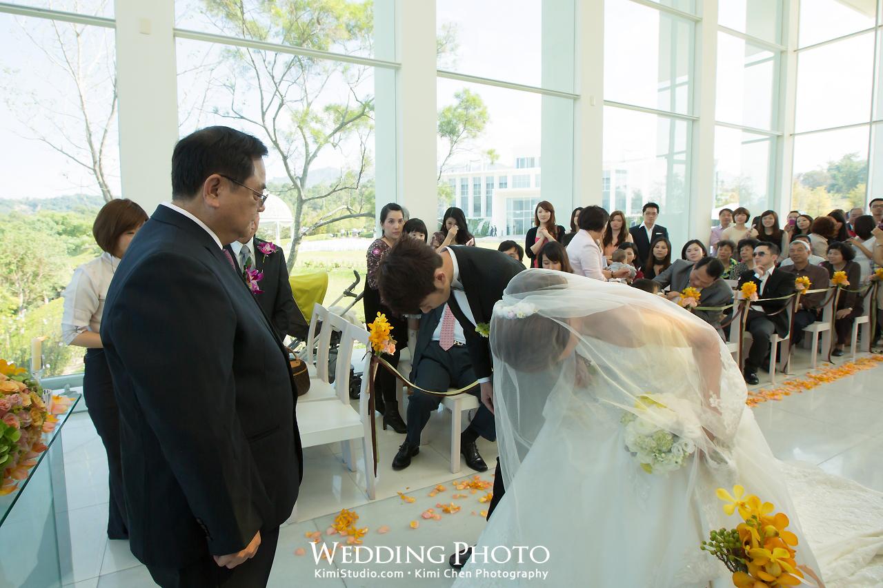 2012.11.10 Wedding-076