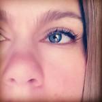 Eyejedan