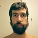 3 Month Beard by Vanderlin