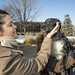 20121208_mac_dogdays_034