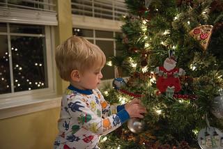Christmas_blog-1959