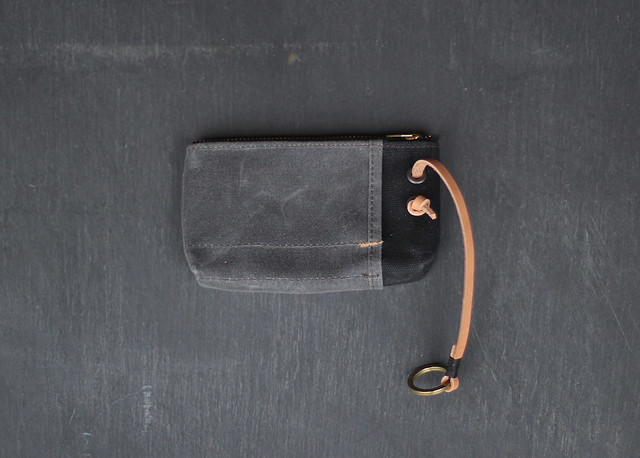 Ring-Pouch_02