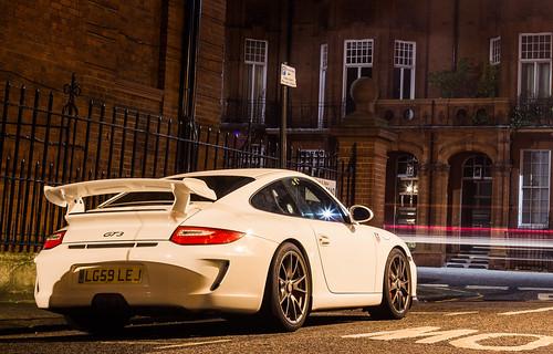 [フリー画像素材] 乗り物・交通, 自動車, ポルシェ, ポルシェ 911 ID:201212150000