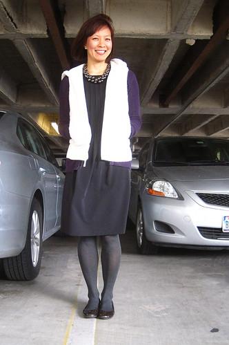 2012 12 me 04