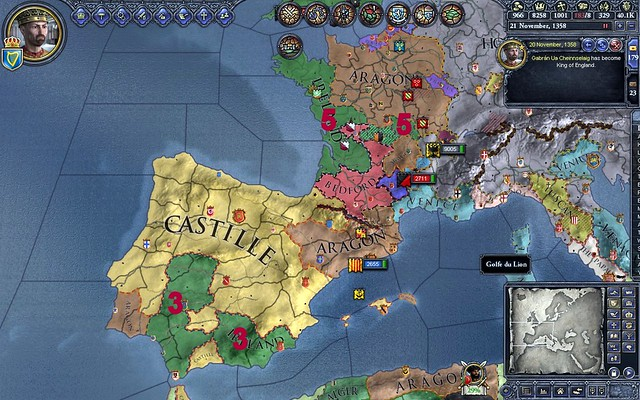 Crusader King 2_2