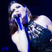 Nightwish with Floor Jansen @ Credicard Hall