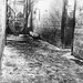 Small photo of Courtaulds Red Scar Works: Viscose departement