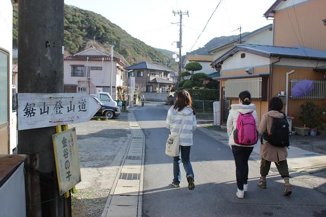 20121201_鋸山_0019