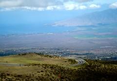 volcano_view1
