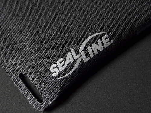 SEALLINE-1