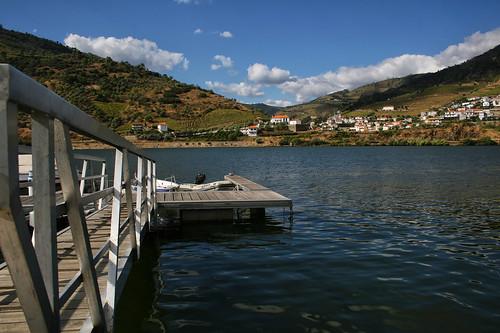 Folgosa do Douro