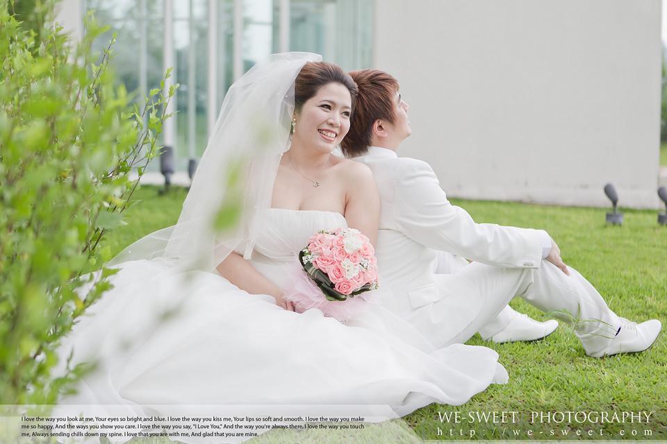 喜恩婚禮記錄-020.jpg