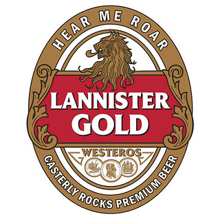 got-lannister-gold-stella