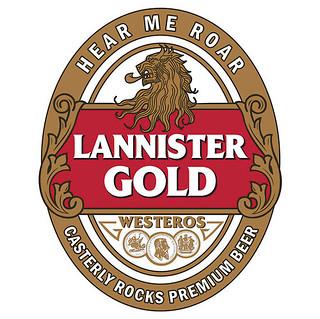 got-lannister-gold-stella