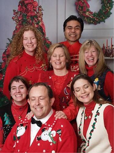 Walmart Print Christmas Cards