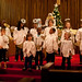 Christmas Pageant 2012-0102 by CPCAustin