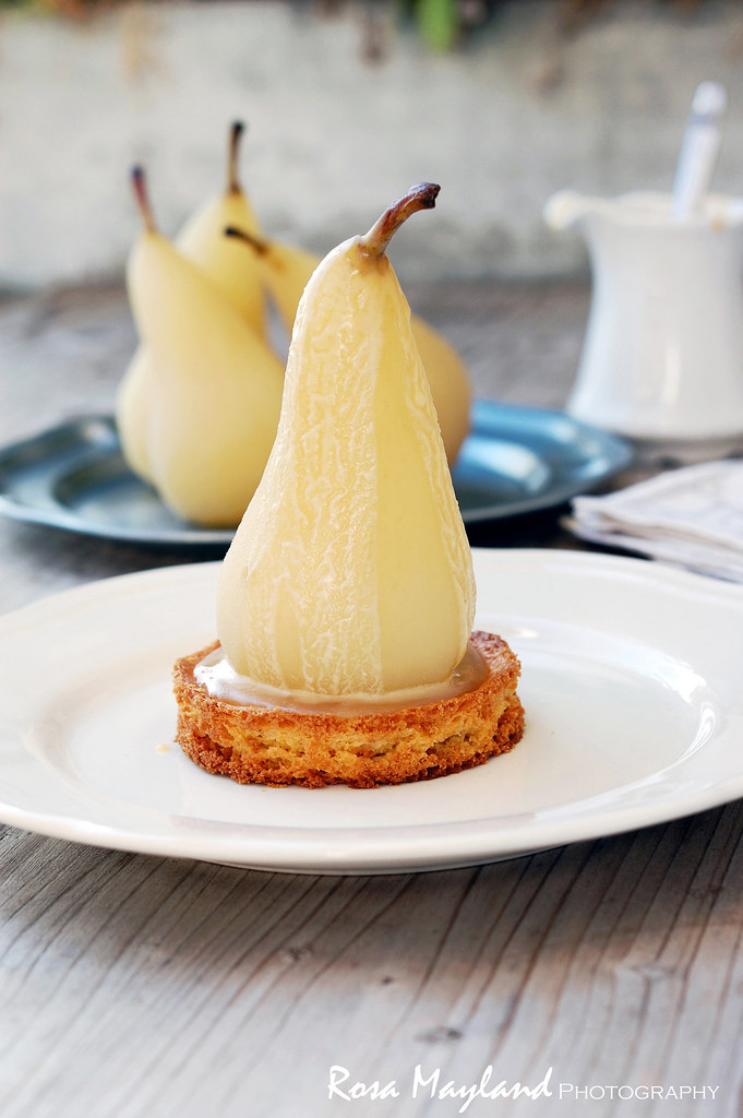 Poached Pears 4 5 cooler bis