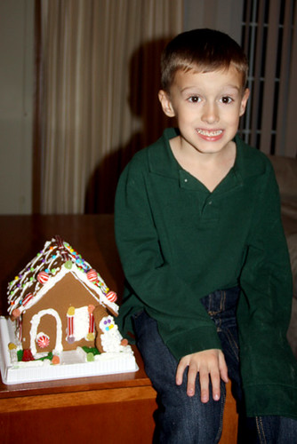 Nat-with-Gingerbread-House