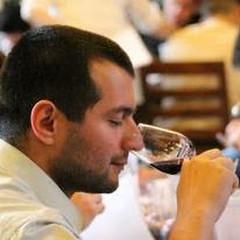 Como pasar las fiestas y beber bien en el intento