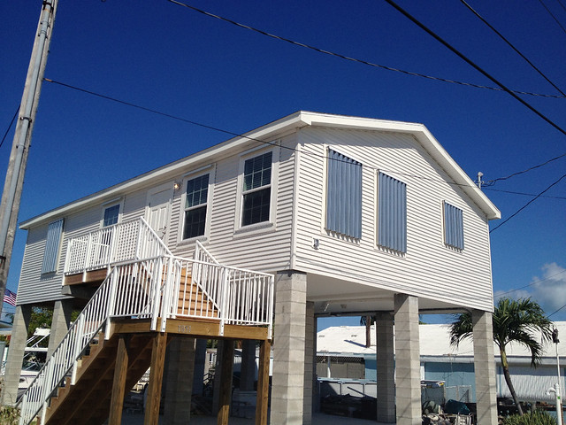 marathon fl real estate for sale this cute 2 bedroom 2