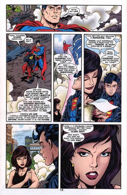 Superboy V3 #70 - Page 19