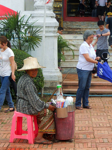 Tailandia_2012_29