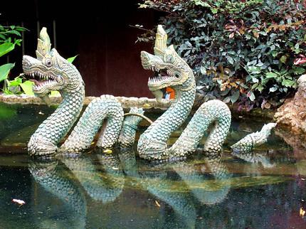 Tailandia_2012_48