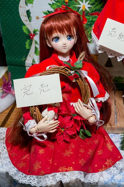 DollsParty28-DSC_7390