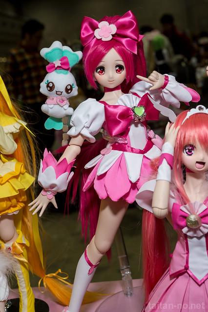 DollsParty28-DSC_7460