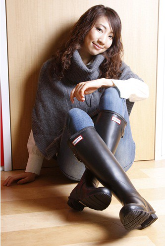 Popular Asian Girls In Boots | Asian Beauties | Pinterest | Sexy Boots Asian Beauty And Pleated Mini Skirt