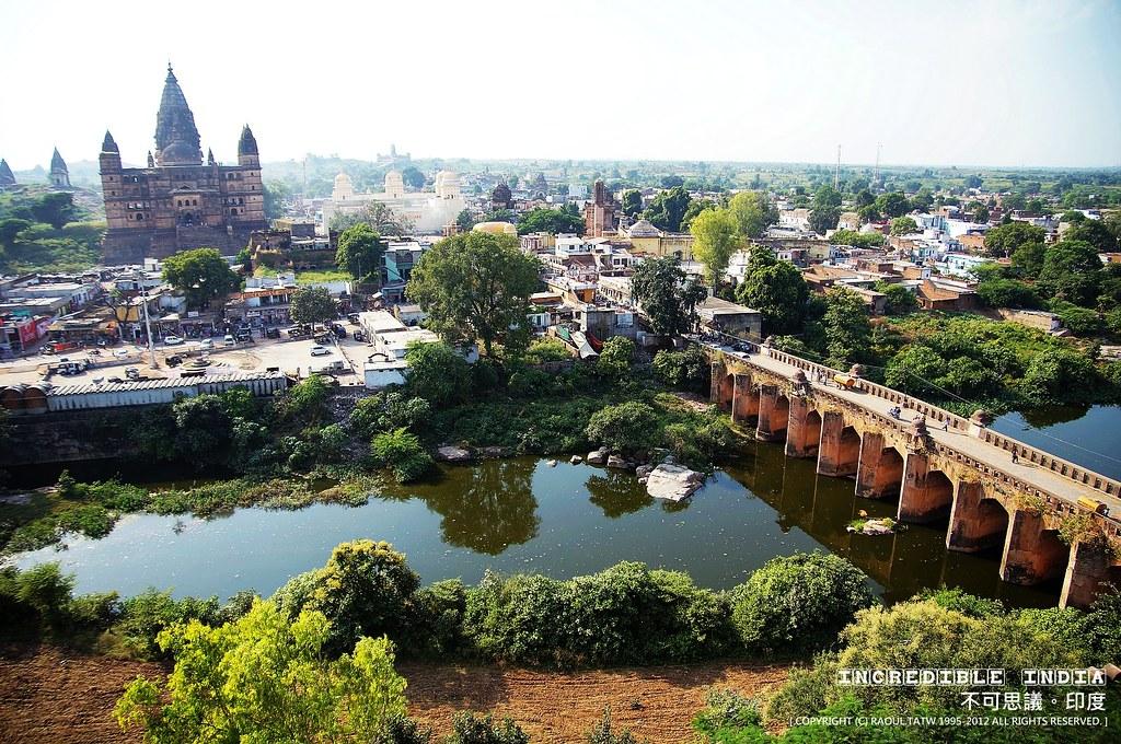 2012不可思議。印度