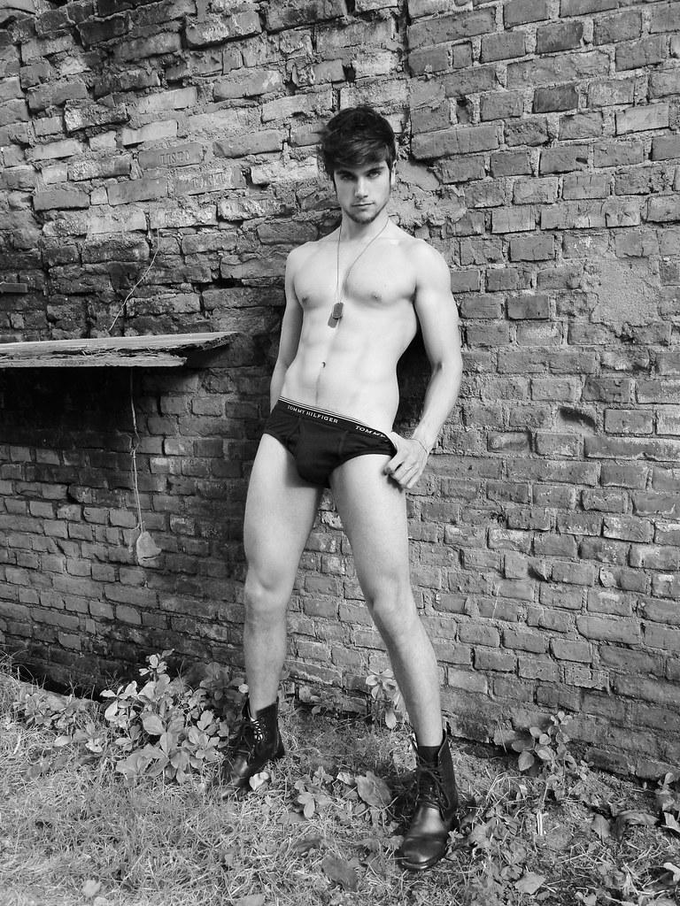 Brazil Gay Tumblr