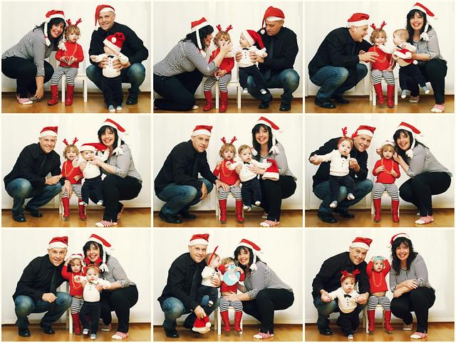 51/52- Feliiiiiiiz Navidad!!!!!