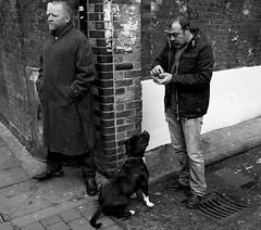 Brick Lane Sunday stroll