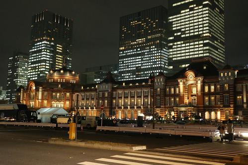 tokyo_station_1