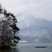 Lake Annecy by seattlerachel