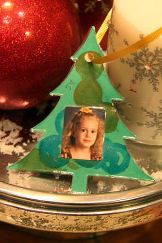 Auttie-Tree-Ornament
