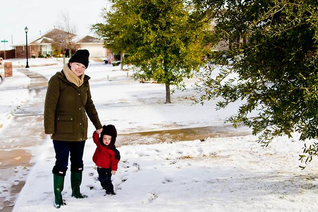 White Christmas 2012-001.jpg