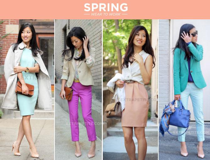 extrapetite_spring_weartowork