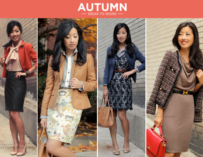 extrapetite_autumn_weartowork