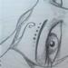 Sketch by ║ Salman ║