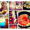 #love #food enjoy eating ปีนี้ยันปีหน้าและปีต่อ ๆ ปาาาย เนาะ... @bowsansanee