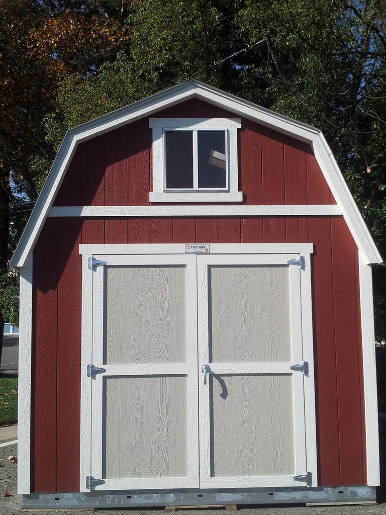 at storage sizes with wood materials outdoor grain overall environment sheds pro vinyl galvanized shed steel resin door mixed feet lowes x minimalist shelter brown