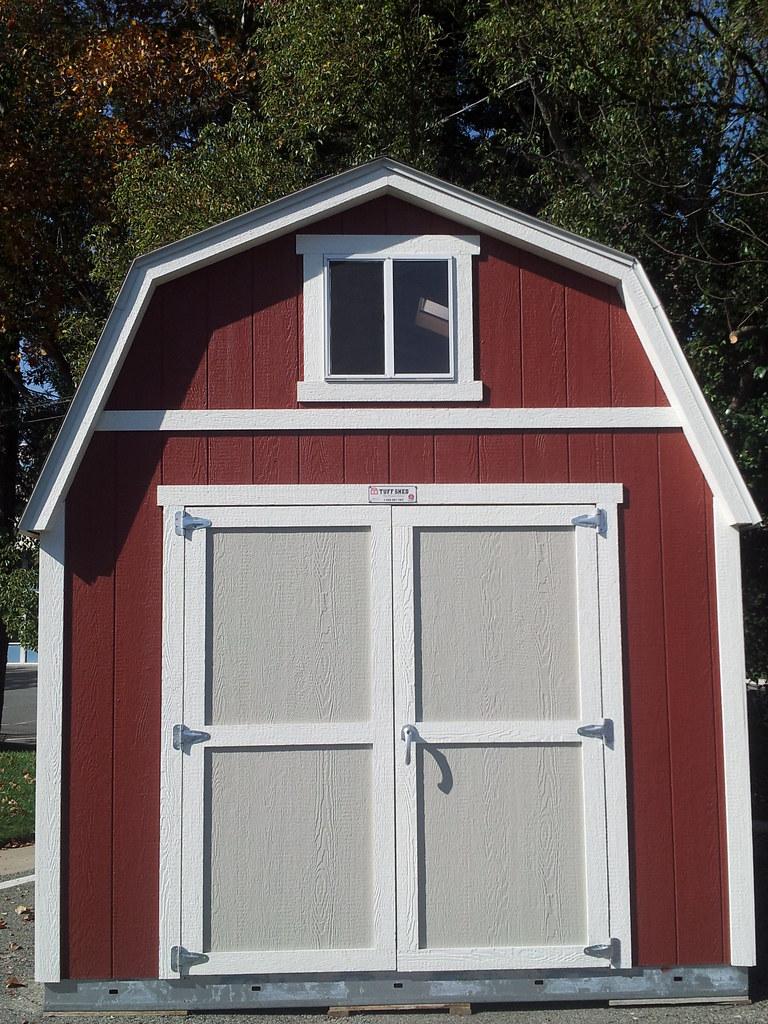 current sheds vinyl shed inventory pro series storage garages