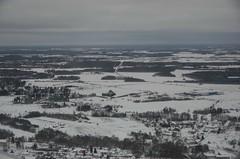 Tallinn 2012/2013