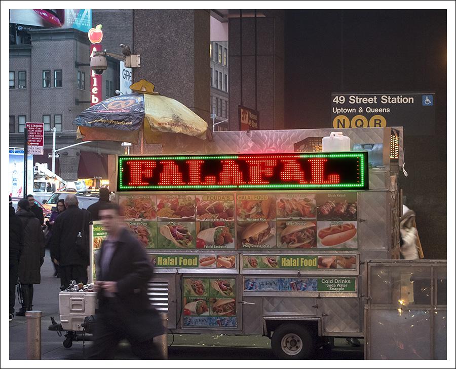 NYC 2012-12-27 20